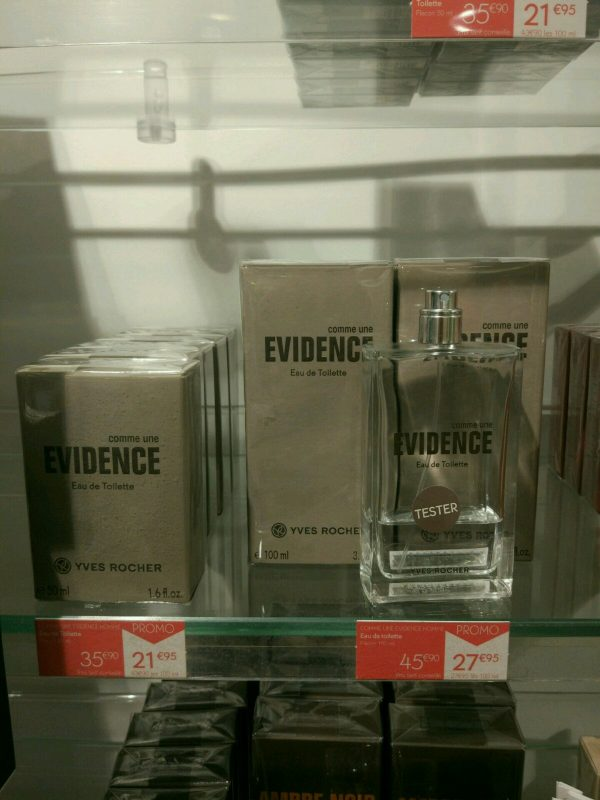 yves_rocher_comme_une_evidence